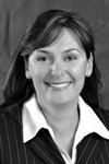 Edward Jones - Financial Advisor: Carolyn S Jaskinia