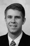 Edward Jones - Financial Advisor: Charlie Brown