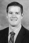 Edward Jones - Financial Advisor: Chris Hughes