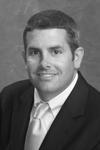 Edward Jones - Financial Advisor: Dan Roberts IV