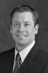 Edward Jones - Financial Advisor: Dean McCoy