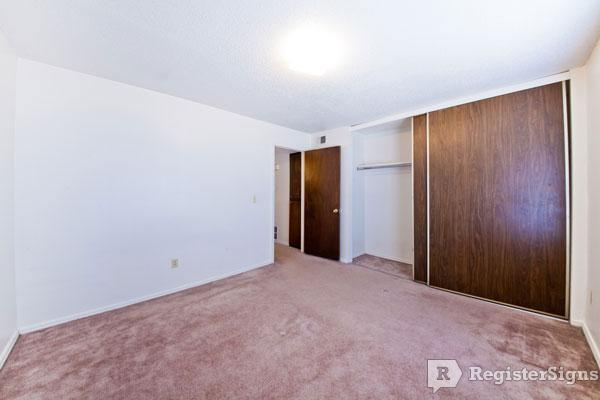 $550 One bedroom Apartment for rent