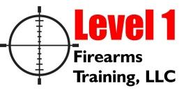 Become a Certified Pistol Instructor – APR 8