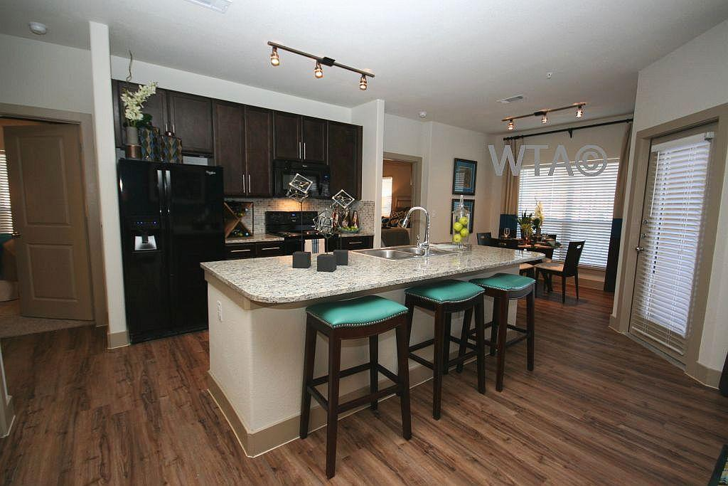 $1135 One bedroom Apartment for rent