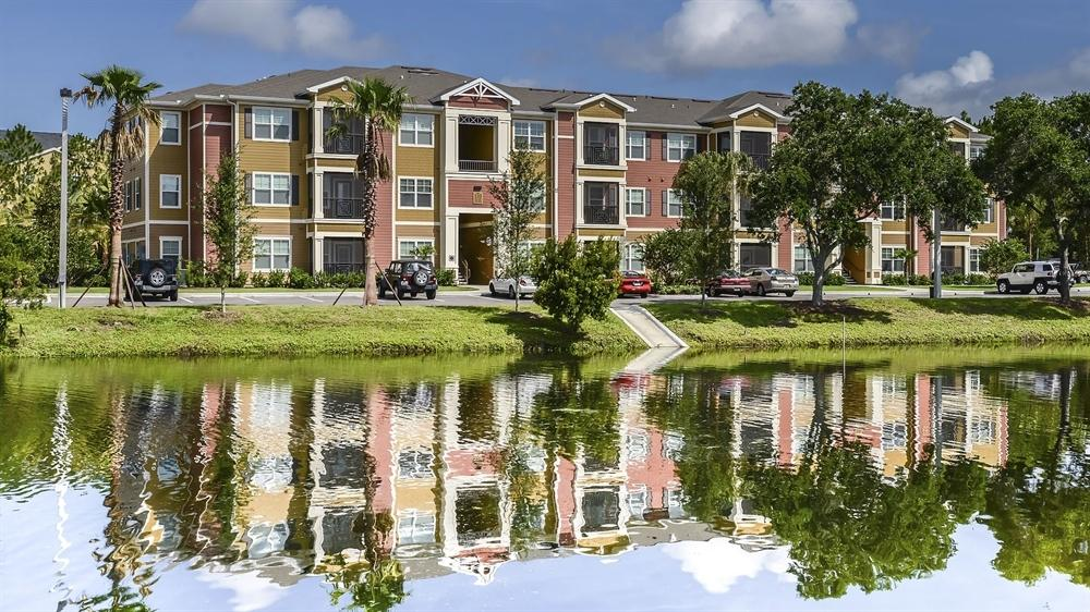 $1597 Two bedroom Apartment for rent
