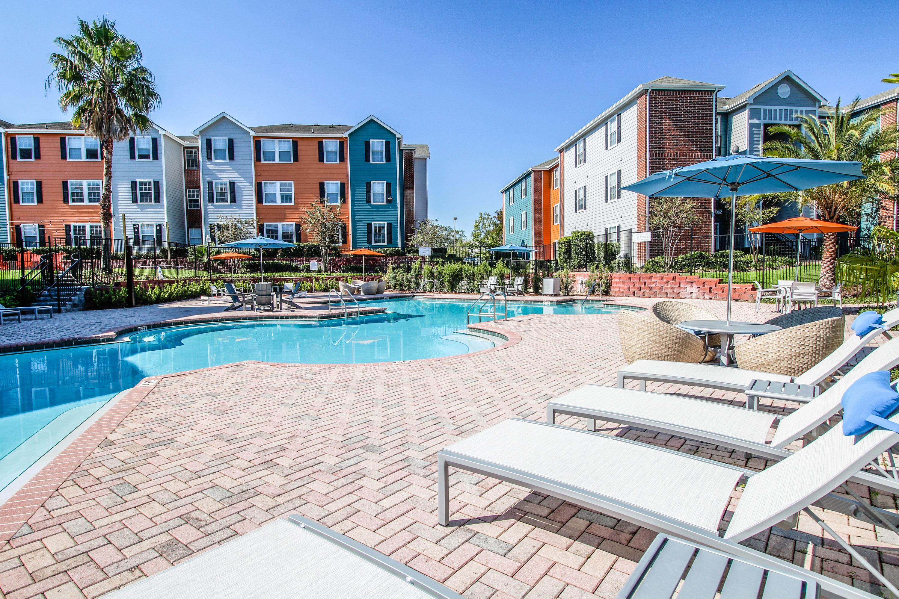 $459 Four bedroom Apartment for rent