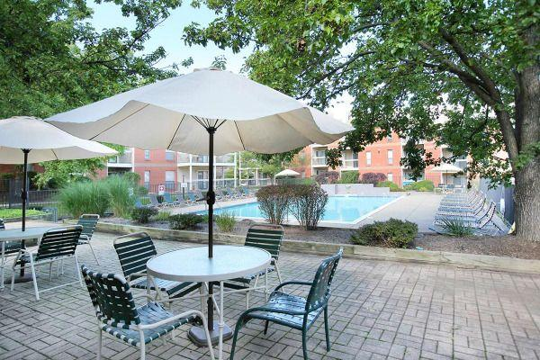 $920 Two bedroom Apartment for rent