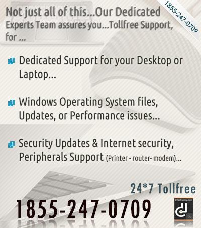 Epson Printer and Drivers Toll-Free Support