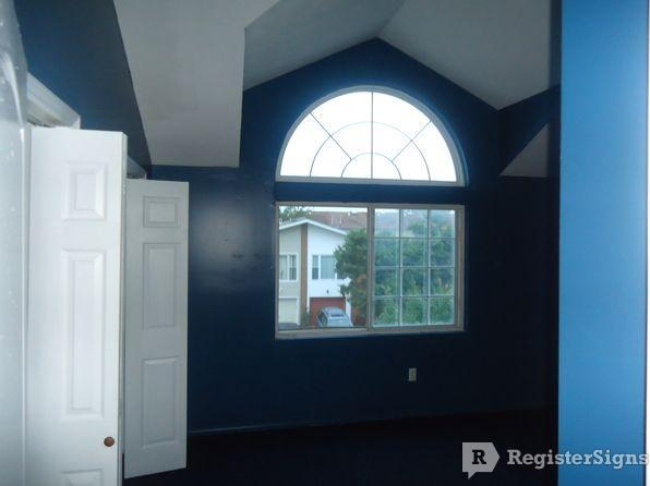 $2400 Three bedroom House for rent