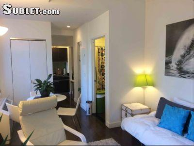 $2600 One bedroom Apartment for rent