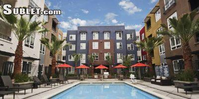 $2400 One bedroom Apartment for rent