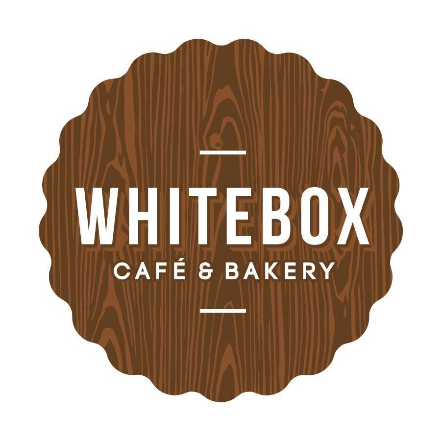 White Box Cafe & Bakery (dba White Box Pies LLC)