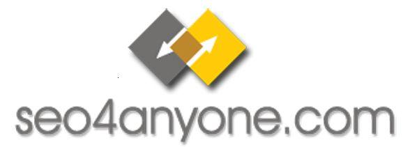 SEO4Anyone Inc