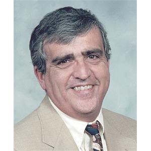 Don White - State Farm Insurance Agent