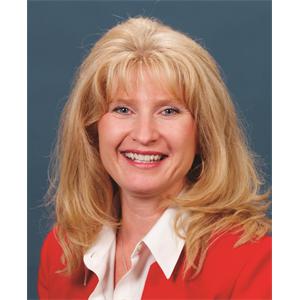 April Schaad - State Farm Insurance Agent
