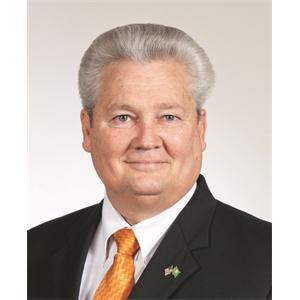 Gary Howard - State Farm Insurance Agent