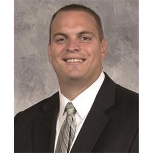 Brad Robbins - State Farm Insurance Agent