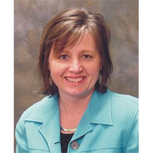 Rebecca Thompson-DeBoer - State Farm Insurance Agent
