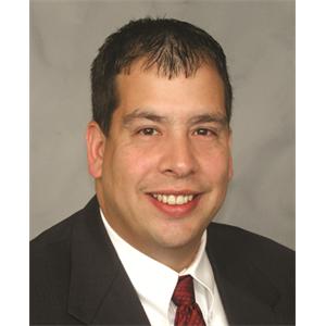 Vic Jimenez - State Farm Insurance Agent