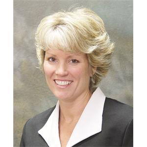 Joni Stanton - State Farm Insurance Agent
