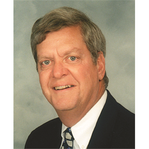 Harlan Silversten - State Farm Insurance Agent