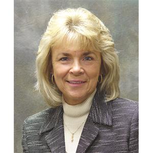 Patty Stewart - State Farm Insurance Agent