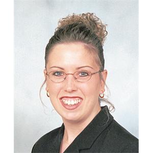 Kimberly Derwent - State Farm Insurance Agent