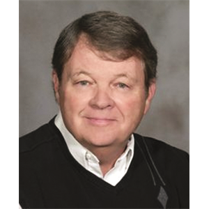 Don Mortimer - State Farm Insurance Agent