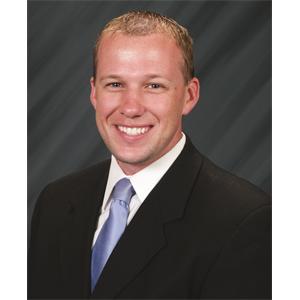 Jason Riegelsberger - State Farm Insurance Agent