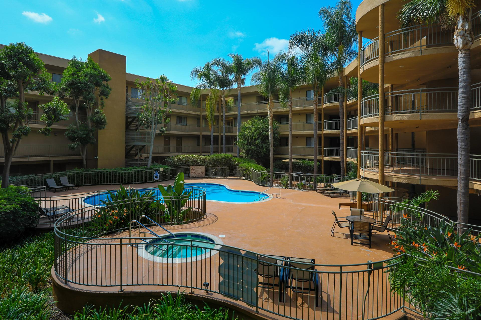 $2635 Two bedroom Apartment for rent