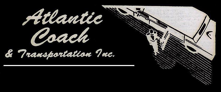 Atlantic Coach