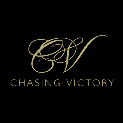 Chasing Victory