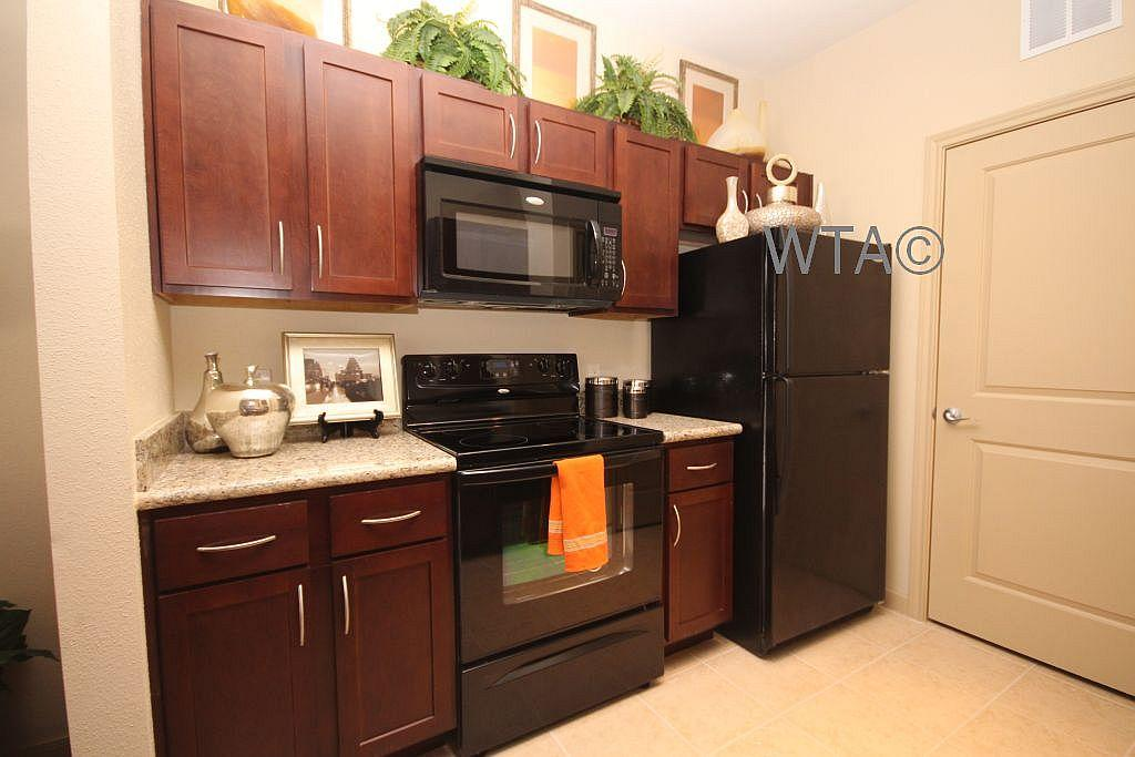 $1510 Three bedroom Apartment for rent