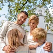 Nationwide Insurance: Stephen Lars Dunton Agency