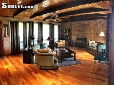 $1100 Four bedroom House for rent