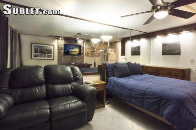 $2550 Studio Apartment for rent