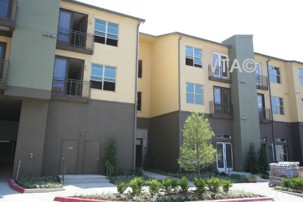 $1531 Two bedroom Apartment for rent