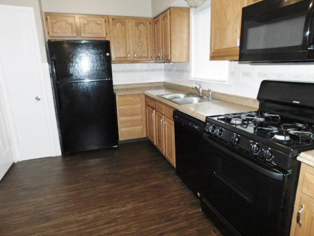 $1257 Three bedroom Apartment for rent