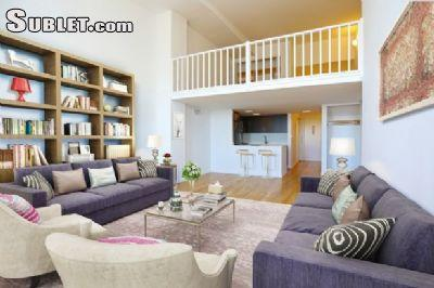 $6577 One bedroom Apartment for rent