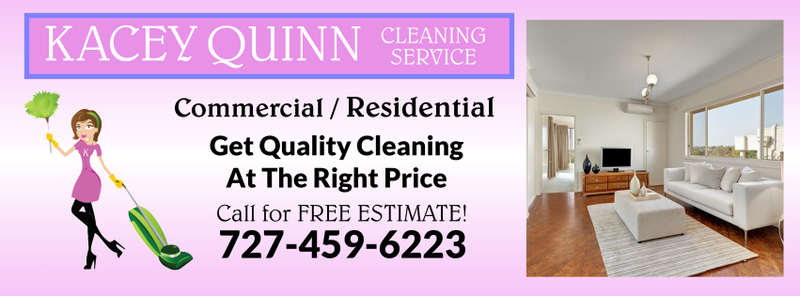$10.00 OFF FIRST CLEANING