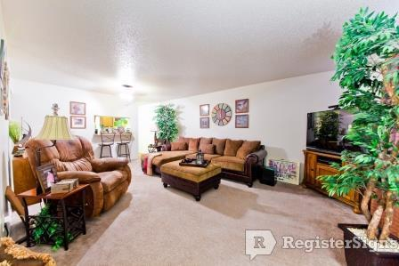 $610 Two bedroom Apartment for rent