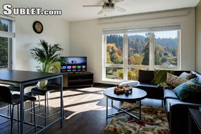 $599 Four bedroom Apartment for rent