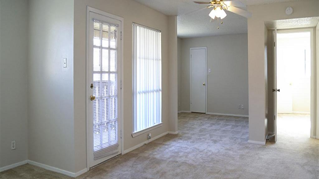 $1049 Two bedroom Apartment for rent