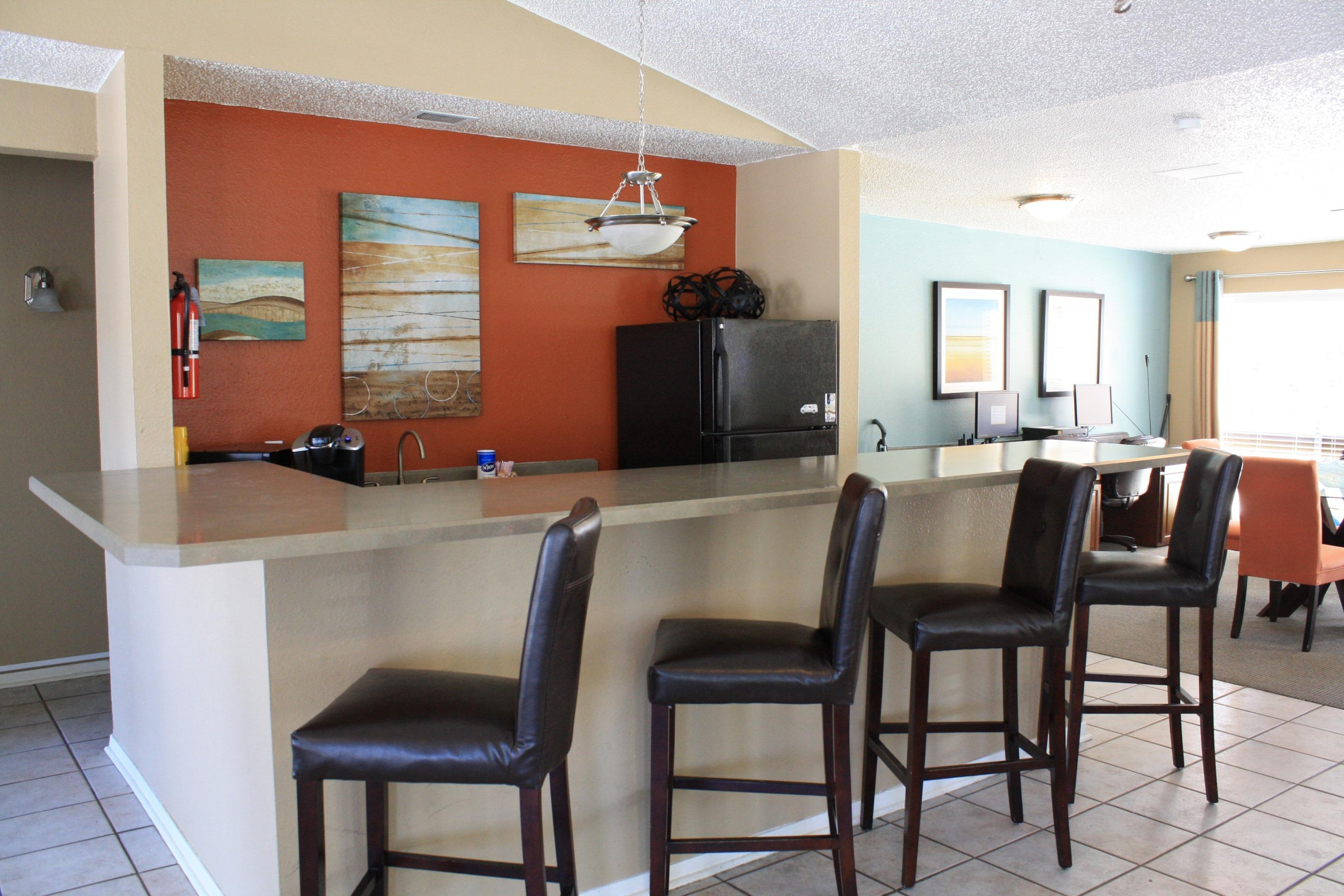 $1004 Two bedroom Apartment for rent