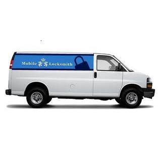 Expert Mobile Locksmith