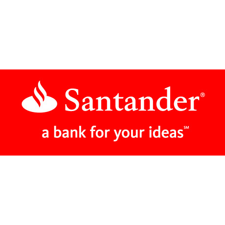 Santander Bank ATM
