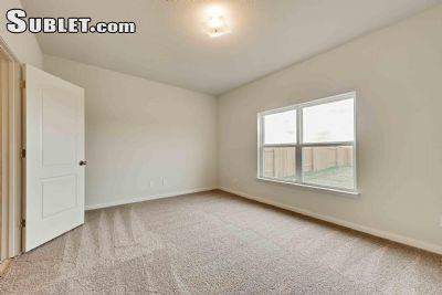 $1795 Five+ bedroom House for rent