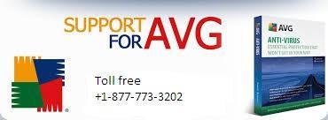 Avg Support+1-877-773-3202 AVG Antivirus Customer Helpline Service