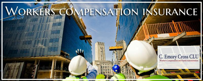 Merits of workers' compensation in our life?