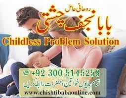Husband and wife relationship problem solution, divorce problem